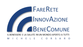 FareReteBeneComune